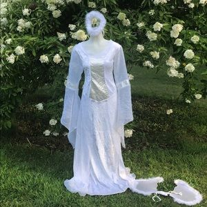 Other - 🛑 Heavenly angel costume 😇